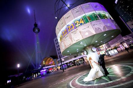 Hochzeit Berlin Perfekte Hochzeitslocation Zum Heiraten In Berlin